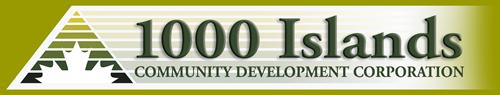 Thousand Islands Community Futures Development Corporation