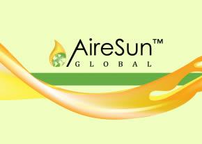 Airesun global