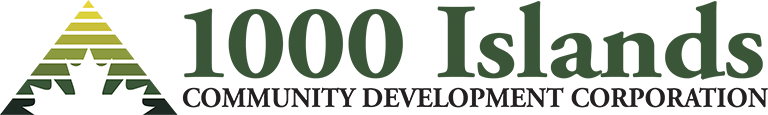 Thousand Islands Community Futures Development Corporation